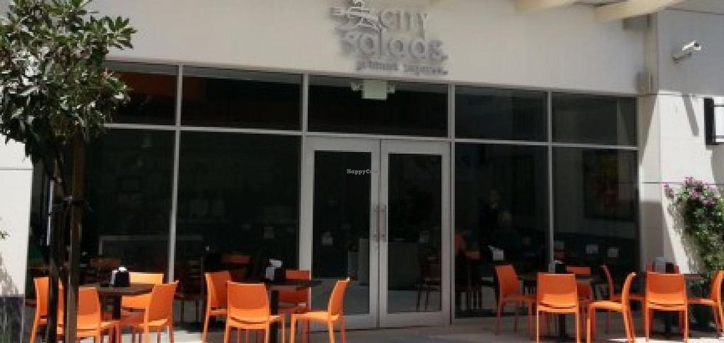 "Photo of City Salads  by <a href=""/members/profile/community"">community</a> <br/>City Salads <br/> March 29, 2015  - <a href='/contact/abuse/image/56976/97289'>Report</a>"