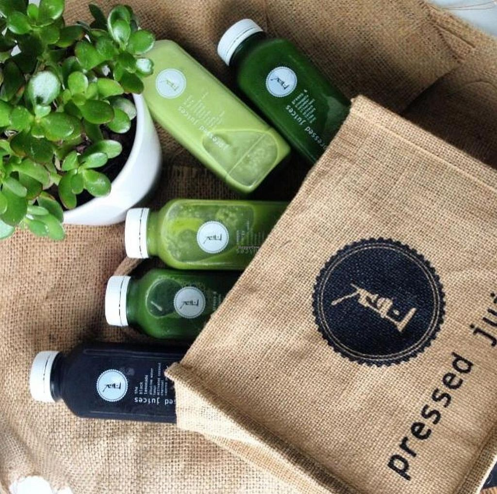 """Photo of Pressed Juices - Taikoo  by <a href=""""/members/profile/community"""">community</a> <br/>Pressed Juices <br/> March 29, 2015  - <a href='/contact/abuse/image/56982/97287'>Report</a>"""