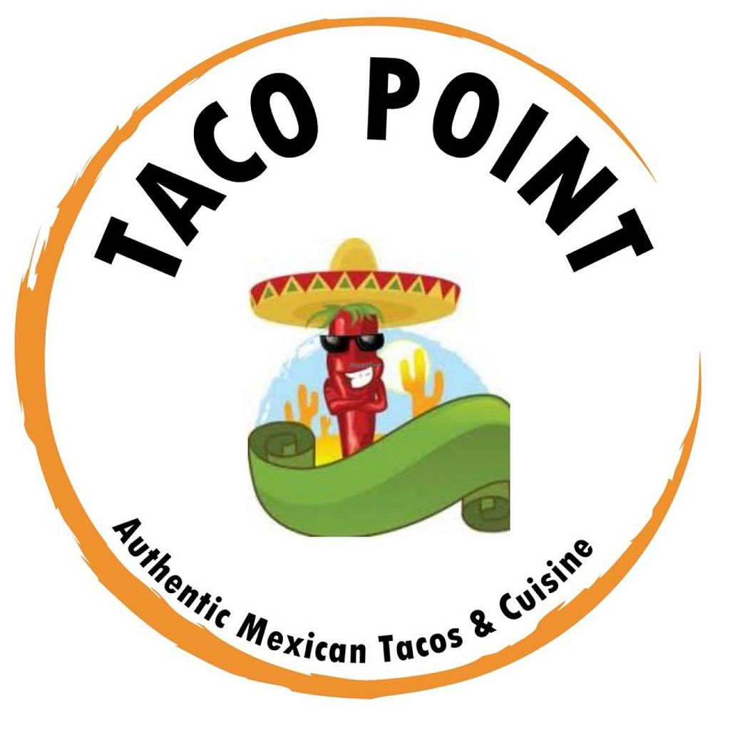 """Photo of Taco Point  by <a href=""""/members/profile/community"""">community</a> <br/>Taco Point <br/> April 5, 2015  - <a href='/contact/abuse/image/57007/97860'>Report</a>"""