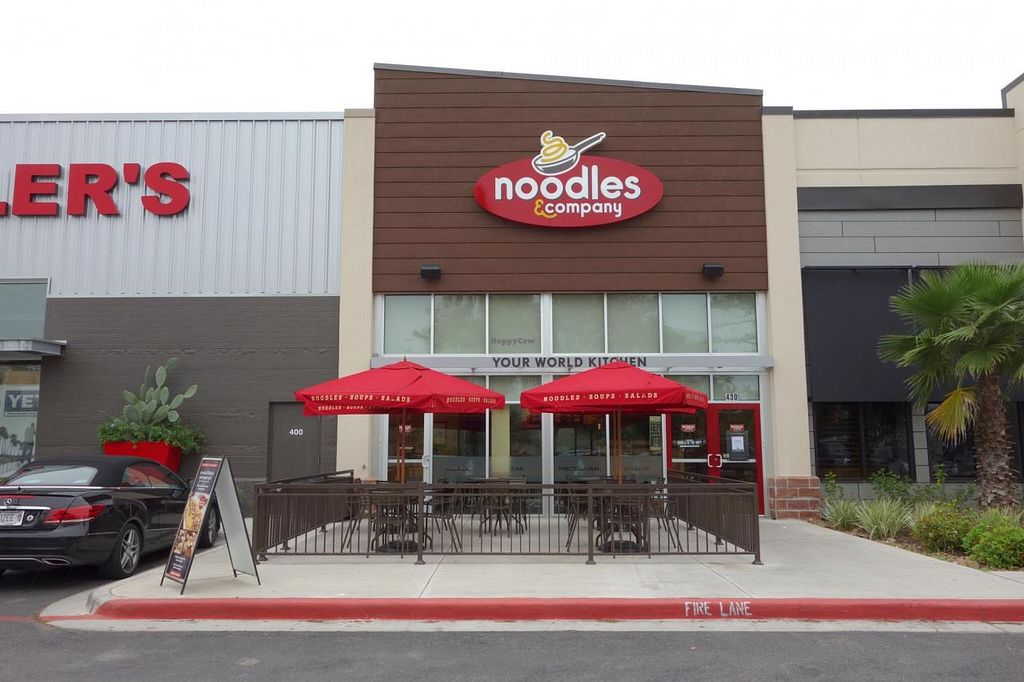 "Photo of CLOSED: Noodles and Company  by <a href=""/members/profile/Gudrun"">Gudrun</a> <br/>Noodles and Company <br/> April 13, 2015  - <a href='/contact/abuse/image/57053/98854'>Report</a>"