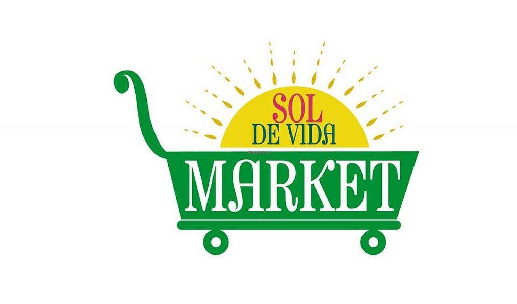 "Photo of Sol de Vida Market  by <a href=""/members/profile/community"">community</a> <br/>Sol de Vida Market <br/> April 1, 2015  - <a href='/contact/abuse/image/57076/97582'>Report</a>"