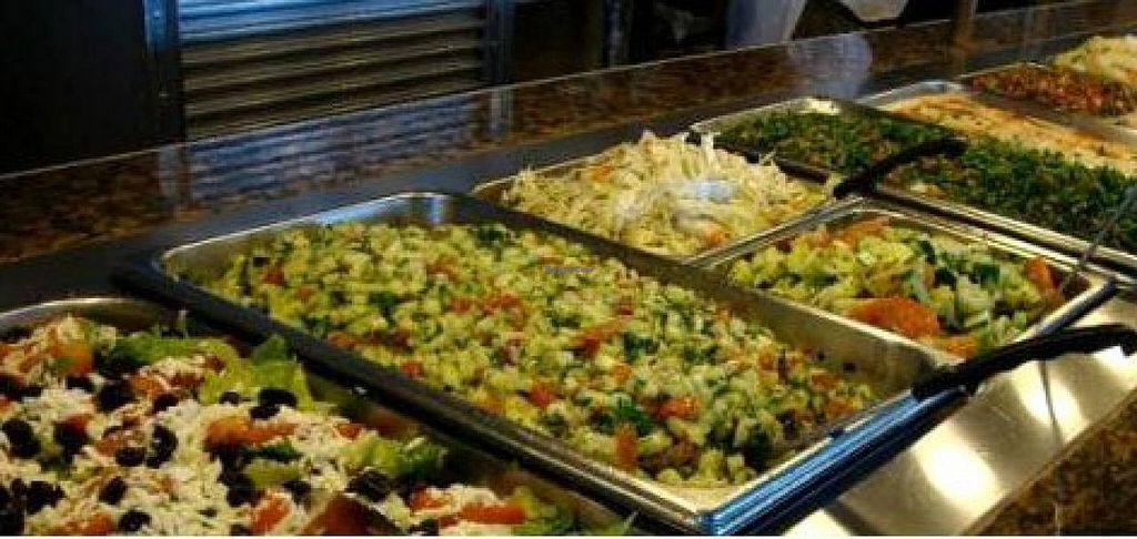 "Photo of Dimassi's Mediterranean Buffet  by <a href=""/members/profile/community"">community</a> <br/>Dimassi's Mediterranean Buffet <br/> April 1, 2015  - <a href='/contact/abuse/image/57082/97586'>Report</a>"