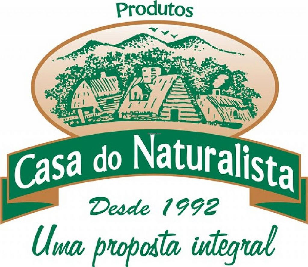 """Photo of Casa do Naturalista  by <a href=""""/members/profile/community"""">community</a> <br/>Casa do Naturalista <br/> April 2, 2015  - <a href='/contact/abuse/image/57101/97640'>Report</a>"""