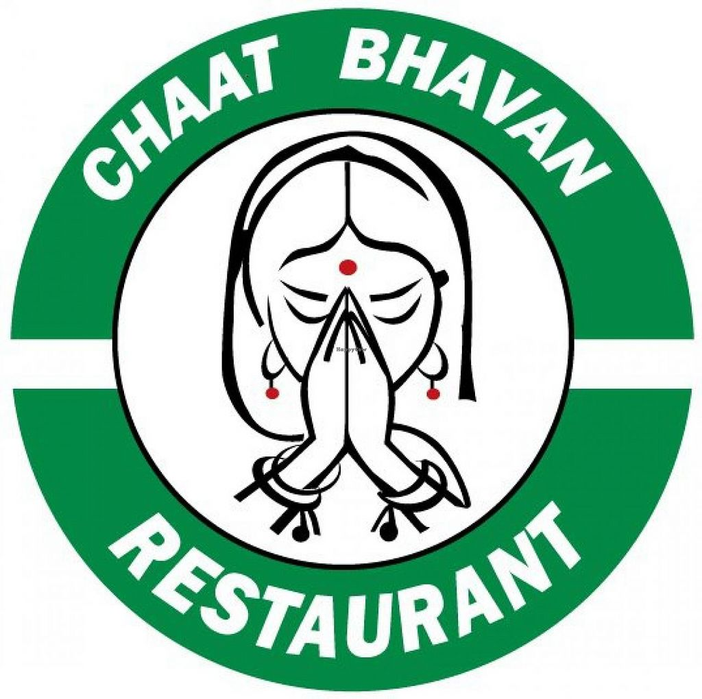 """Photo of Chaat Bhavan  by <a href=""""/members/profile/community"""">community</a> <br/>Chaat Bhavan <br/> April 3, 2015  - <a href='/contact/abuse/image/57127/97721'>Report</a>"""