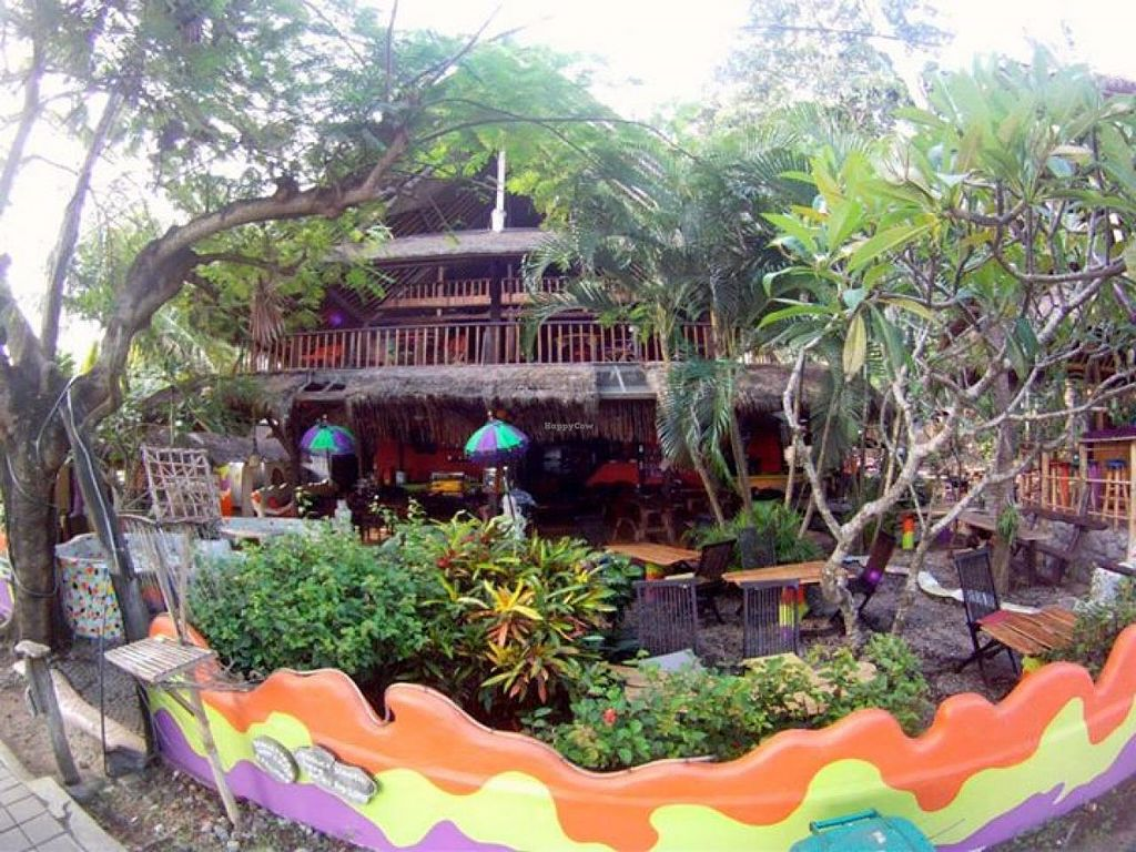 """Photo of Topi Inn  by <a href=""""/members/profile/community"""">community</a> <br/> Topi Inn <br/> April 7, 2015  - <a href='/contact/abuse/image/57129/98220'>Report</a>"""