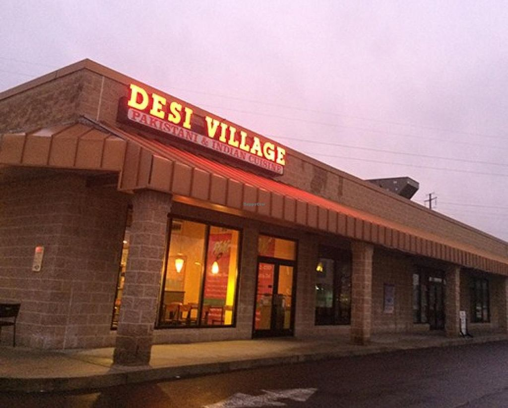 """Photo of Desi Village  by <a href=""""/members/profile/community"""">community</a> <br/>Desi Village <br/> April 5, 2015  - <a href='/contact/abuse/image/57172/97922'>Report</a>"""