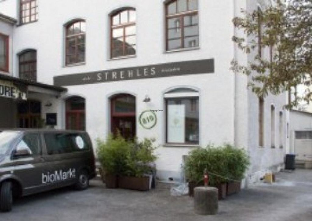 """Photo of Strehles  by <a href=""""/members/profile/community"""">community</a> <br/>Strehles <br/> April 5, 2015  - <a href='/contact/abuse/image/57176/97935'>Report</a>"""
