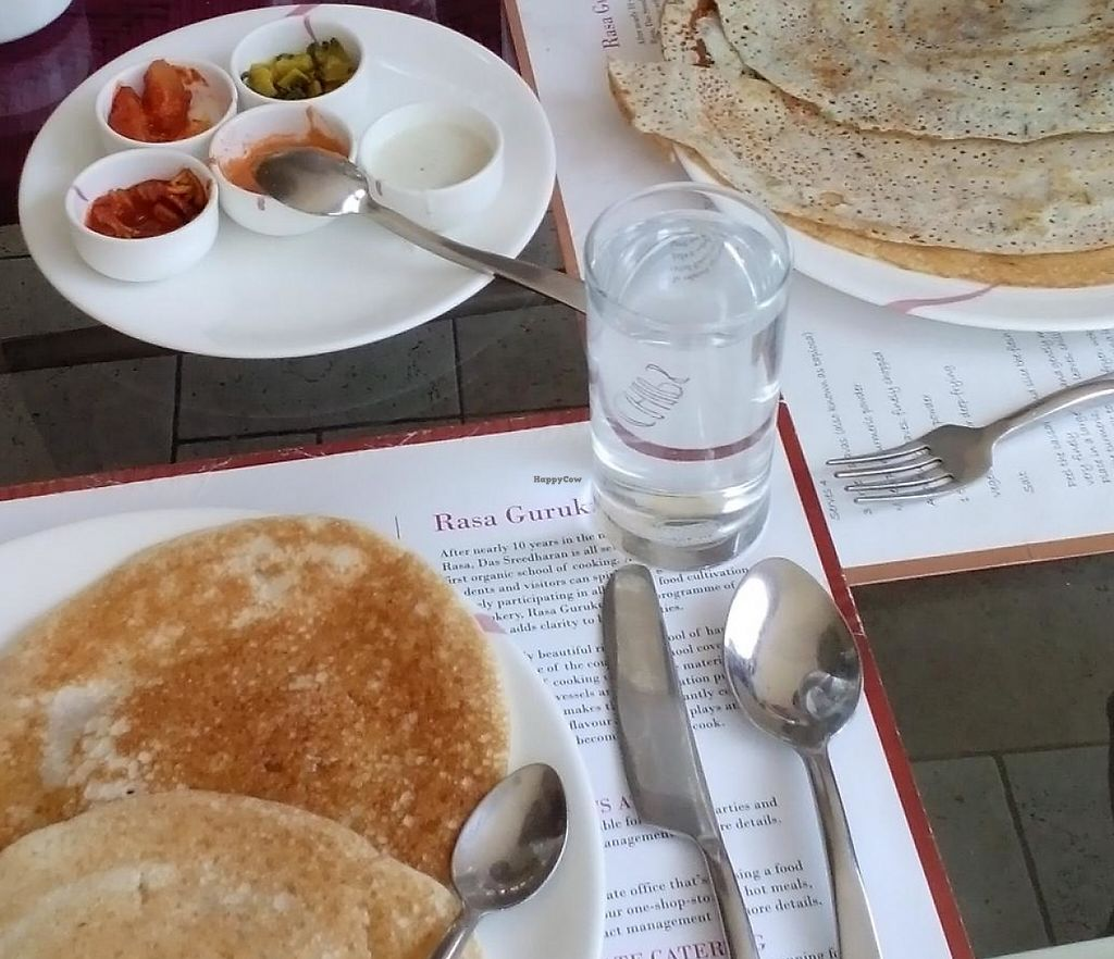 """Photo of CLOSED: Rasa India  by <a href=""""/members/profile/Yilla"""">Yilla</a> <br/>Lunch <br/> April 6, 2015  - <a href='/contact/abuse/image/57192/265314'>Report</a>"""