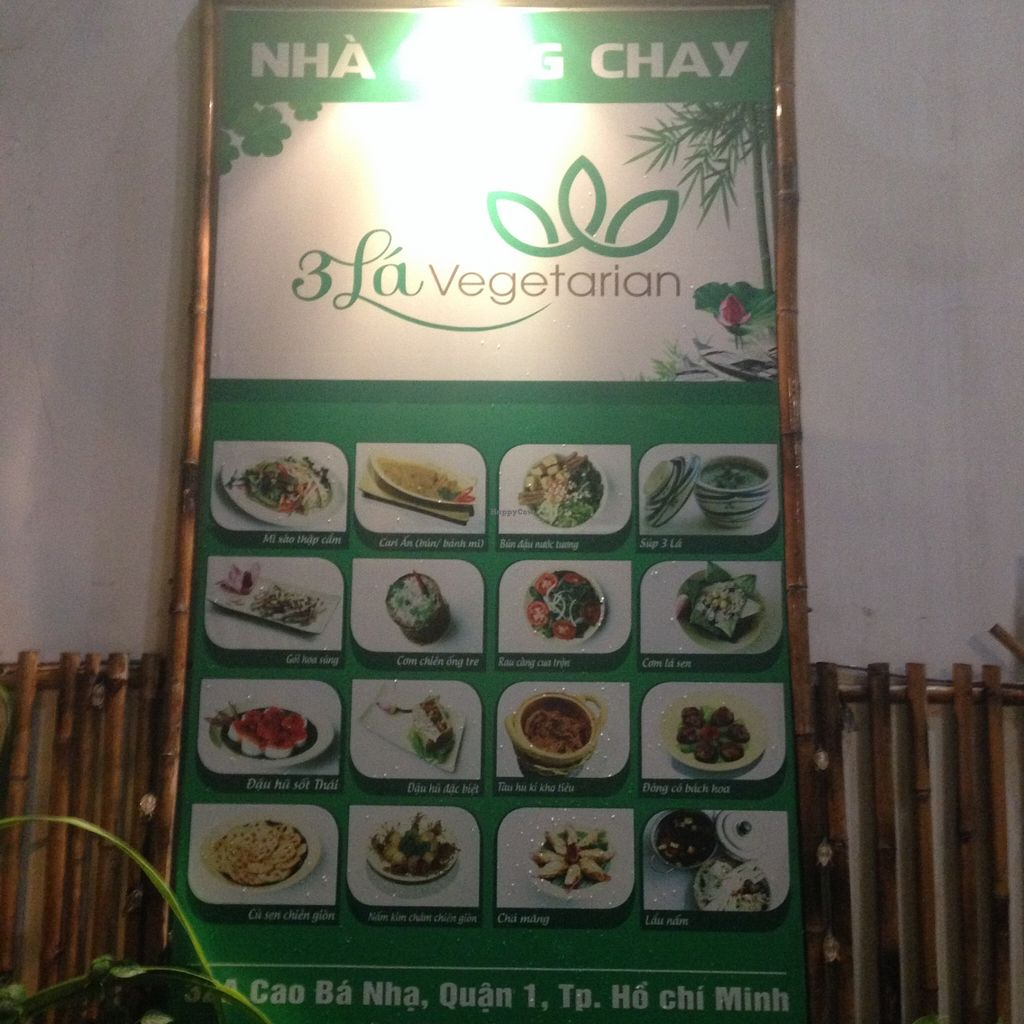 """Photo of 3 La Vegetarian  by <a href=""""/members/profile/Stevie"""">Stevie</a> <br/>10 <br/> September 19, 2015  - <a href='/contact/abuse/image/57250/118426'>Report</a>"""