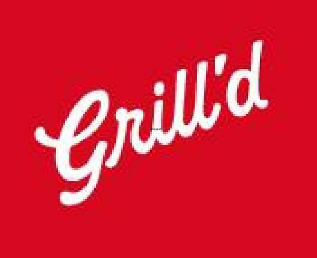 """Photo of Grill'd  by <a href=""""/members/profile/community"""">community</a> <br/>Grill'd <br/> April 8, 2015  - <a href='/contact/abuse/image/57256/254245'>Report</a>"""