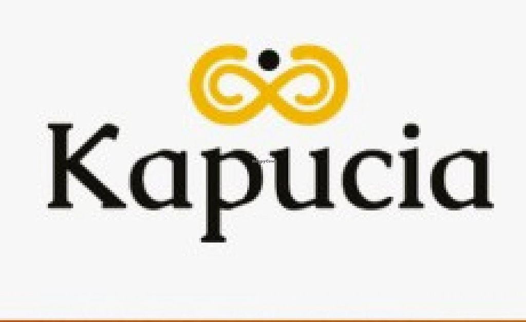 "Photo of Kapucia  by <a href=""/members/profile/community"">community</a> <br/>Kapucia <br/> April 8, 2015  - <a href='/contact/abuse/image/57261/98357'>Report</a>"