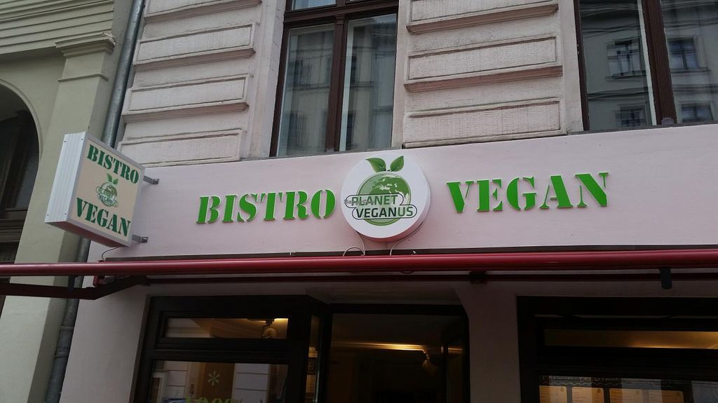 """Photo of CLOSED: Planet Veganus  by <a href=""""/members/profile/autosblindo"""">autosblindo</a> <br/>panel2 <br/> May 3, 2015  - <a href='/contact/abuse/image/57291/100996'>Report</a>"""