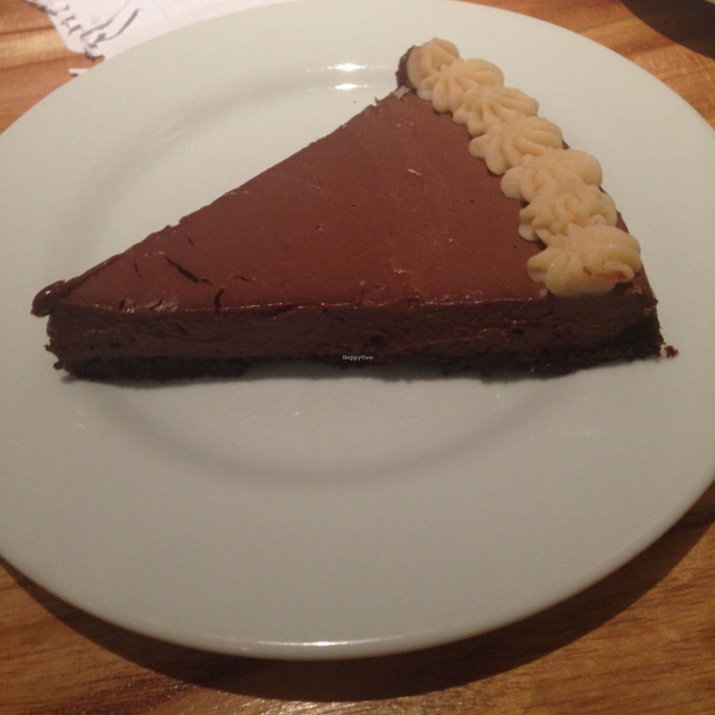 """Photo of VITA - Palermo  by <a href=""""/members/profile/Melimacia1"""">Melimacia1</a> <br/>chocolate mousse <br/> August 12, 2015  - <a href='/contact/abuse/image/57364/113271'>Report</a>"""