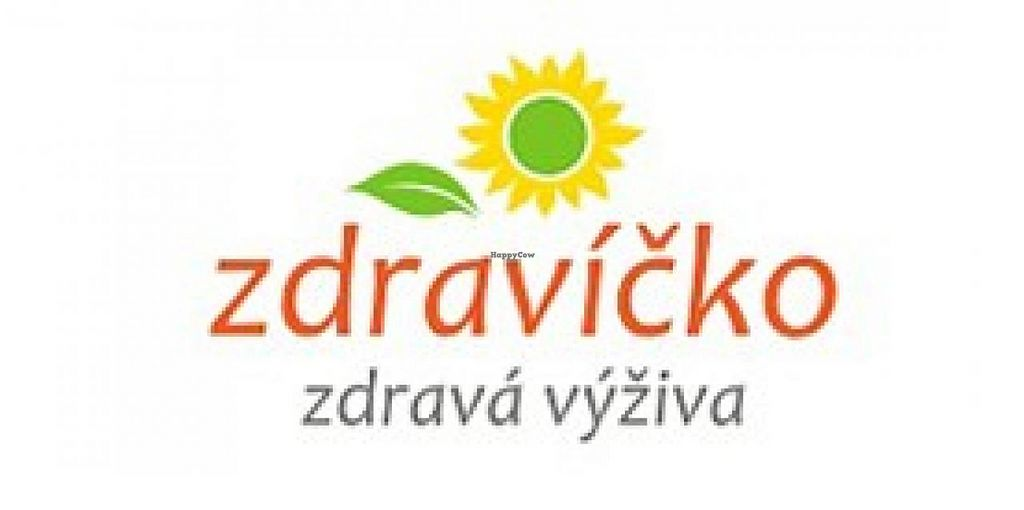 """Photo of Zdravicko  by <a href=""""/members/profile/community"""">community</a> <br/>Zdravicko <br/> April 11, 2015  - <a href='/contact/abuse/image/57369/98638'>Report</a>"""