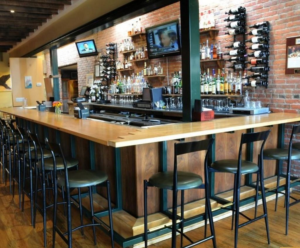 """Photo of North End Cafe  by <a href=""""/members/profile/community"""">community</a> <br/>North End Cafe  <br/> April 5, 2015  - <a href='/contact/abuse/image/5736/200722'>Report</a>"""