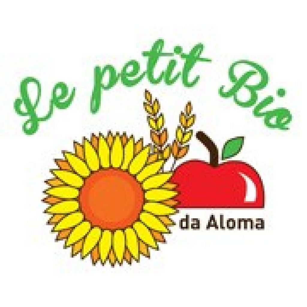 """Photo of Le Petit Bio  by <a href=""""/members/profile/community"""">community</a> <br/> Le Petit Bio <br/> April 24, 2015  - <a href='/contact/abuse/image/57402/100089'>Report</a>"""