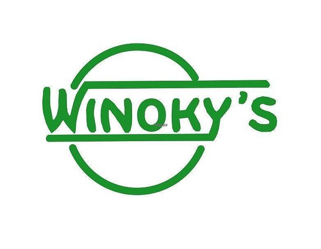 "Photo of Winoky's  by <a href=""/members/profile/community"">community</a> <br/>Winoky's <br/> November 10, 2016  - <a href='/contact/abuse/image/57480/188339'>Report</a>"
