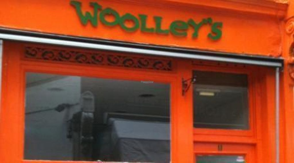 """Photo of Woolley's  by <a href=""""/members/profile/Meaks"""">Meaks</a> <br/>Woolley's <br/> August 3, 2016  - <a href='/contact/abuse/image/57535/165172'>Report</a>"""