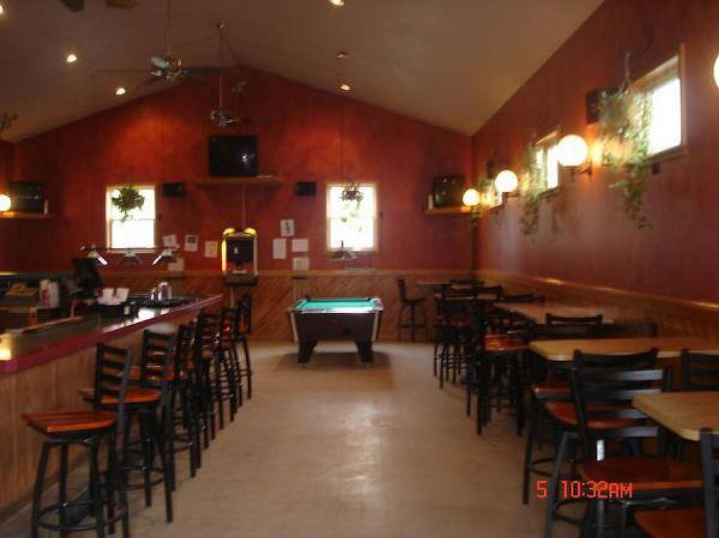 "Photo of Kimball's Pub  by <a href=""/members/profile/community"">community</a> <br/>Kimball's Pub <br/> April 17, 2015  - <a href='/contact/abuse/image/57570/99356'>Report</a>"