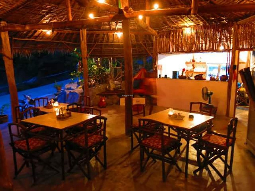 """Photo of Babaloo Restaurant and Uma's Kitchen  by <a href=""""/members/profile/babaloo%20restaurant"""">babaloo restaurant</a> <br/> April 27, 2015  - <a href='/contact/abuse/image/57573/100466'>Report</a>"""