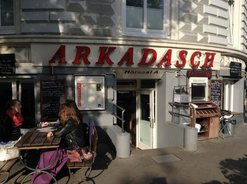 """Photo of Arkadasch  by <a href=""""/members/profile/community"""">community</a> <br/>Arkadasch <br/> April 18, 2015  - <a href='/contact/abuse/image/57578/99450'>Report</a>"""