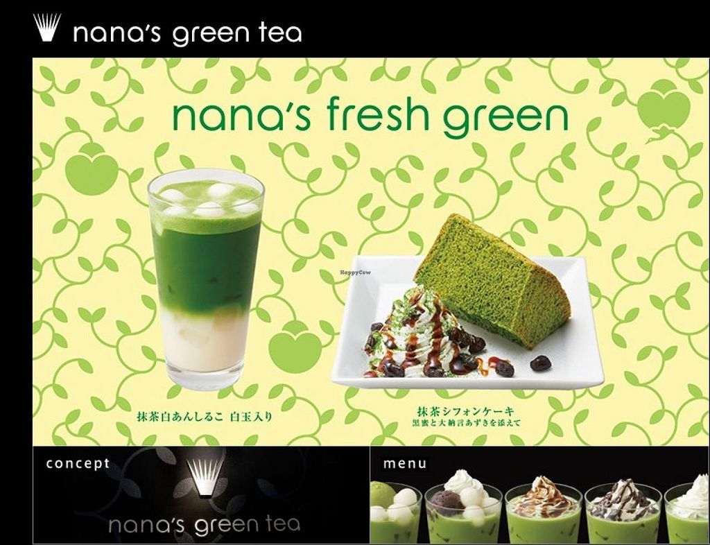 """Photo of Nana's Green Tea  by <a href=""""/members/profile/community"""">community</a> <br/>Nana's Green Tea <br/> April 18, 2015  - <a href='/contact/abuse/image/57583/99465'>Report</a>"""