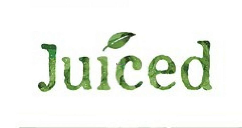 """Photo of Juiced  by <a href=""""/members/profile/community"""">community</a> <br/>Juiced <br/> April 19, 2015  - <a href='/contact/abuse/image/57602/99598'>Report</a>"""