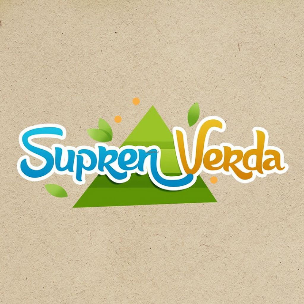 """Photo of Supren Verda  by <a href=""""/members/profile/bfeitosa"""">bfeitosa</a> <br/>Logo <br/> April 26, 2015  - <a href='/contact/abuse/image/57670/100290'>Report</a>"""