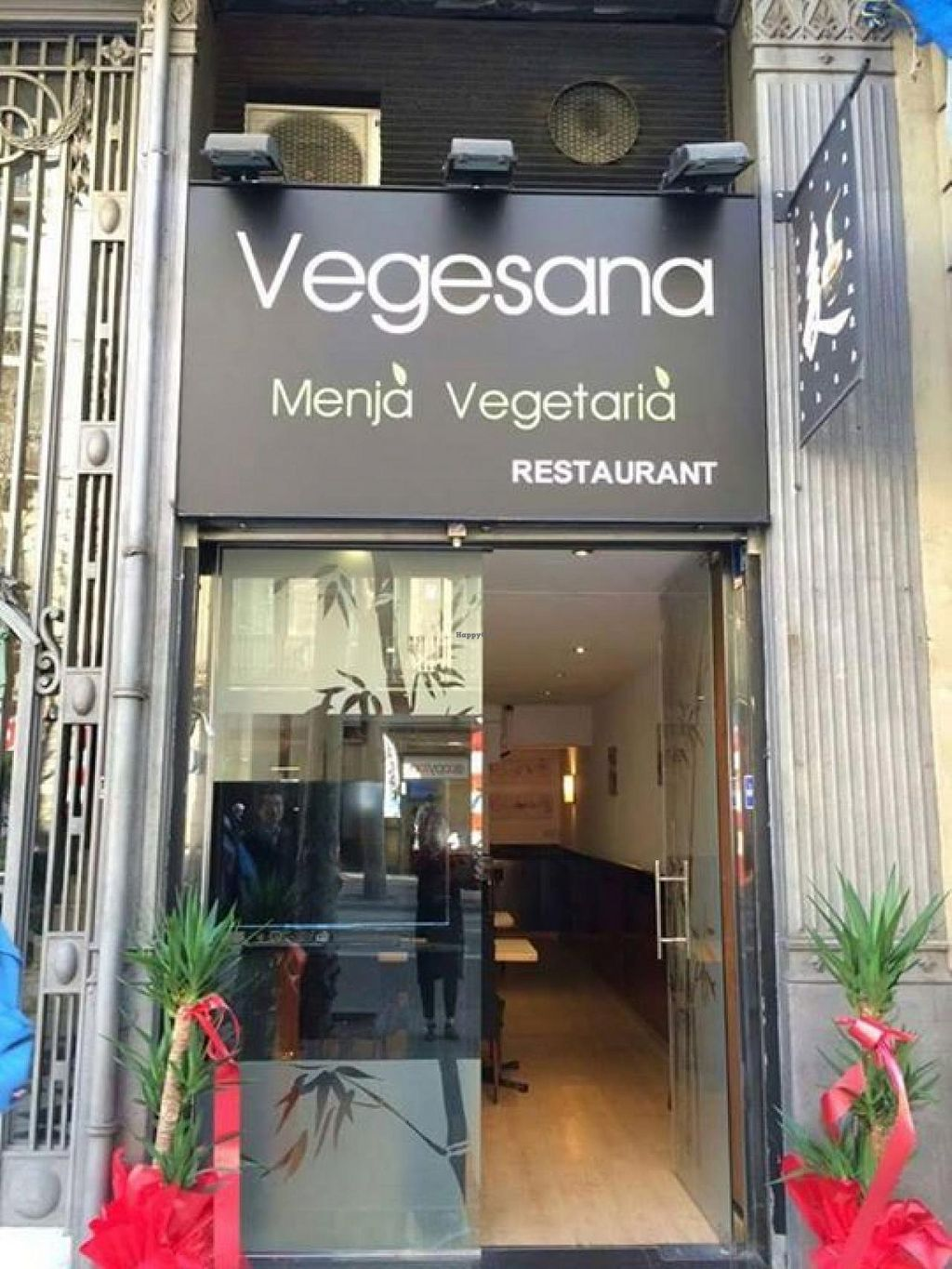 """Photo of Vegesana  by <a href=""""/members/profile/community"""">community</a> <br/>Vegesana <br/> April 24, 2015  - <a href='/contact/abuse/image/57731/100124'>Report</a>"""