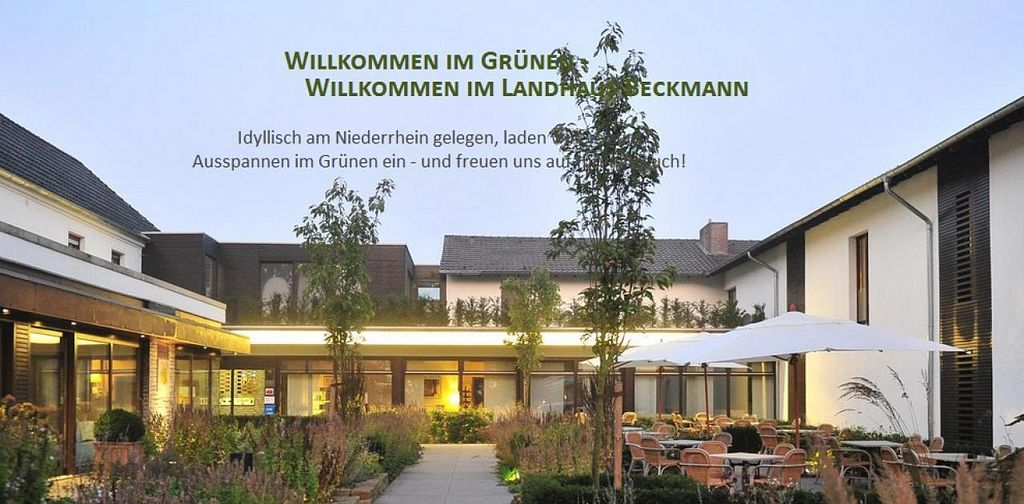 "Photo of Landhaus Beckmann  by <a href=""/members/profile/community"">community</a> <br/>Landhaus Beckmann <br/> May 11, 2015  - <a href='/contact/abuse/image/57739/101897'>Report</a>"