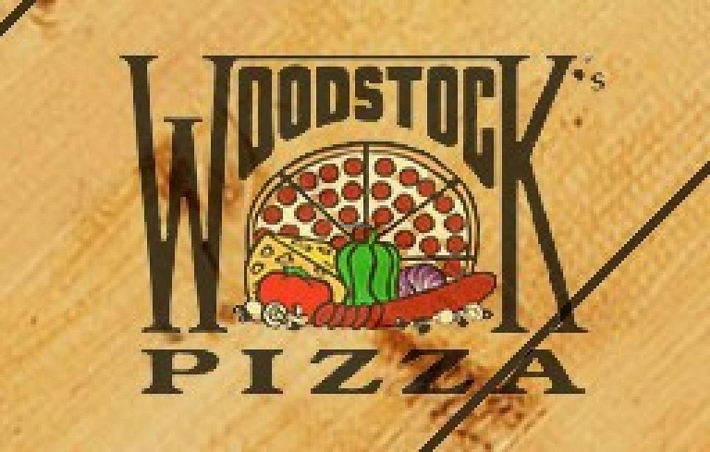 "Photo of Woodstock's Pizza - El Cajon Blvd  by <a href=""/members/profile/community"">community</a> <br/>Woodstock's Pizza <br/> April 24, 2015  - <a href='/contact/abuse/image/57747/100125'>Report</a>"