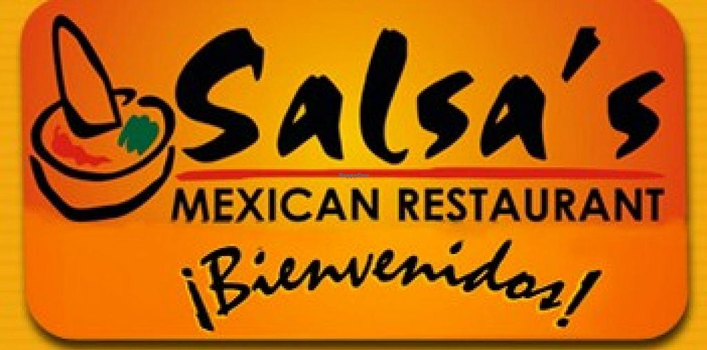 """Photo of Salsa's Mexican Restaurant  by <a href=""""/members/profile/community"""">community</a> <br/>Salsa's Mexican Restaurant <br/> April 27, 2015  - <a href='/contact/abuse/image/57811/100465'>Report</a>"""