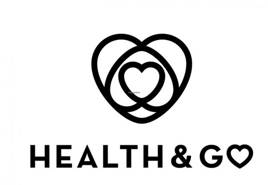 """Photo of Health & Go - Modashopping  by <a href=""""/members/profile/community"""">community</a> <br/>Health and Go <br/> May 2, 2015  - <a href='/contact/abuse/image/57845/100929'>Report</a>"""