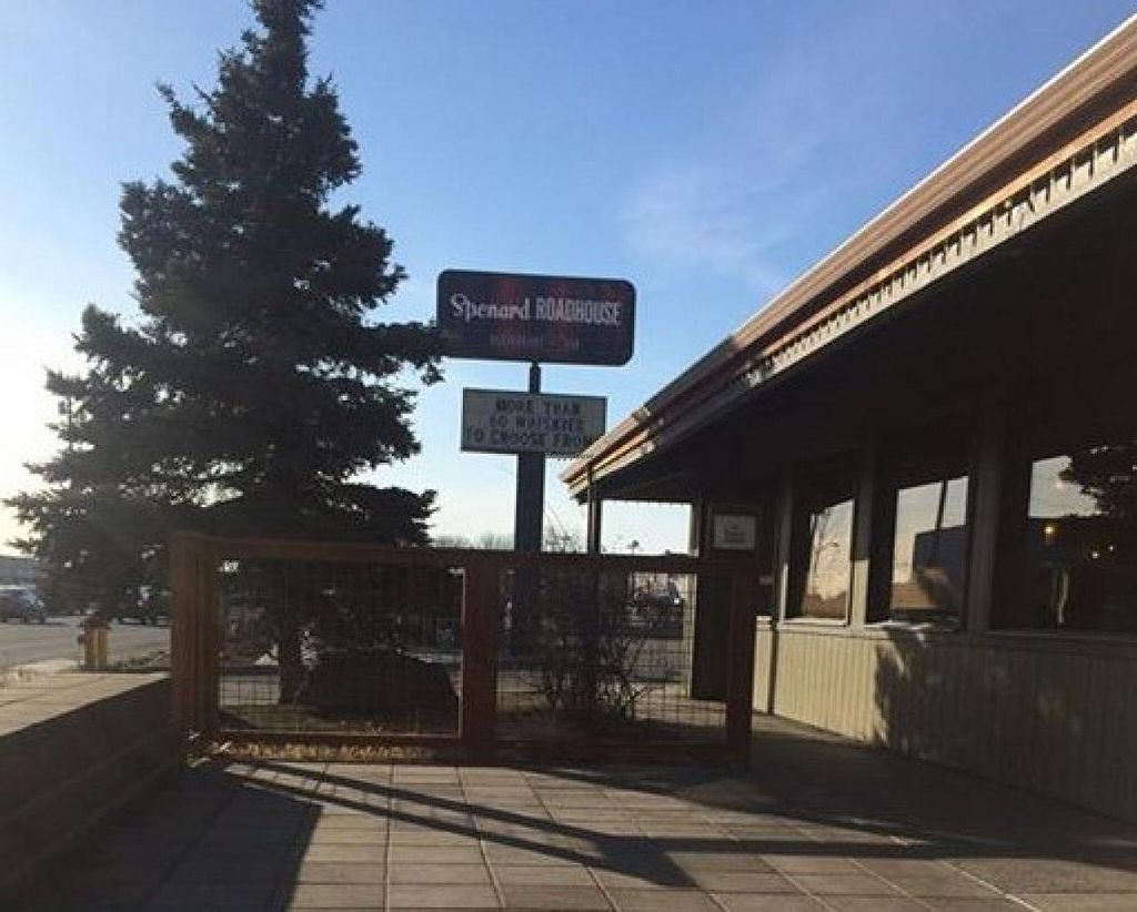 """Photo of Spenard Roadhouse  by <a href=""""/members/profile/community"""">community</a> <br/>Spenard Roadhouse  <br/> May 12, 2015  - <a href='/contact/abuse/image/57849/102058'>Report</a>"""