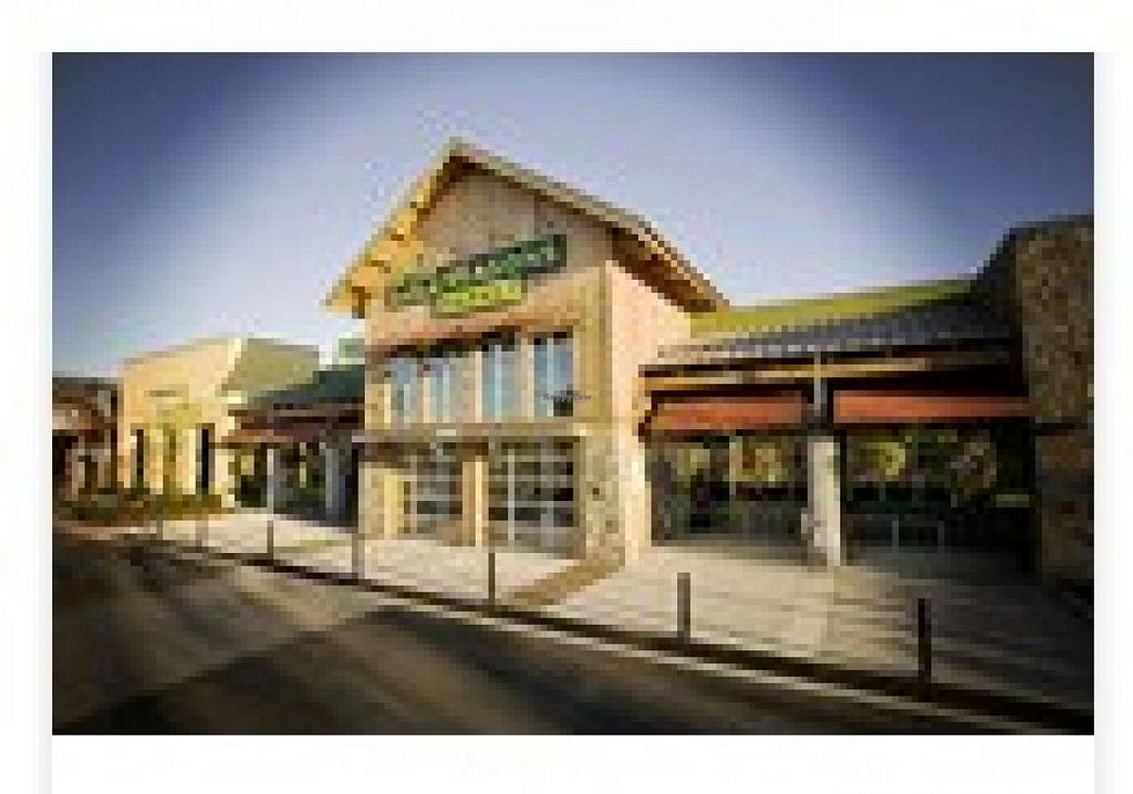 "Photo of New Seasons Market  by <a href=""/members/profile/community"">community</a> <br/>New Seasons Market <br/> April 30, 2015  - <a href='/contact/abuse/image/57875/100766'>Report</a>"