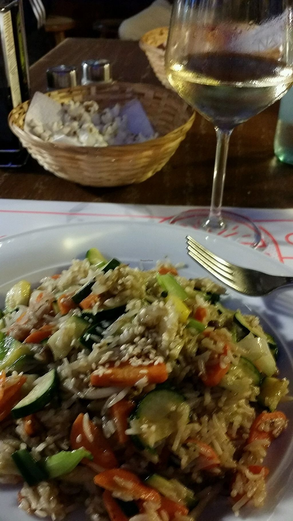 """Photo of Nadamas  by <a href=""""/members/profile/Travelerdutch"""">Travelerdutch</a> <br/>thai dish <br/> October 2, 2017  - <a href='/contact/abuse/image/57876/310986'>Report</a>"""