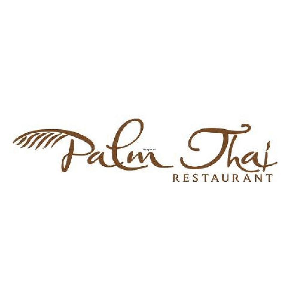 """Photo of Palm Thai  by <a href=""""/members/profile/community"""">community</a> <br/>Palm Thai <br/> April 30, 2015  - <a href='/contact/abuse/image/57933/100752'>Report</a>"""