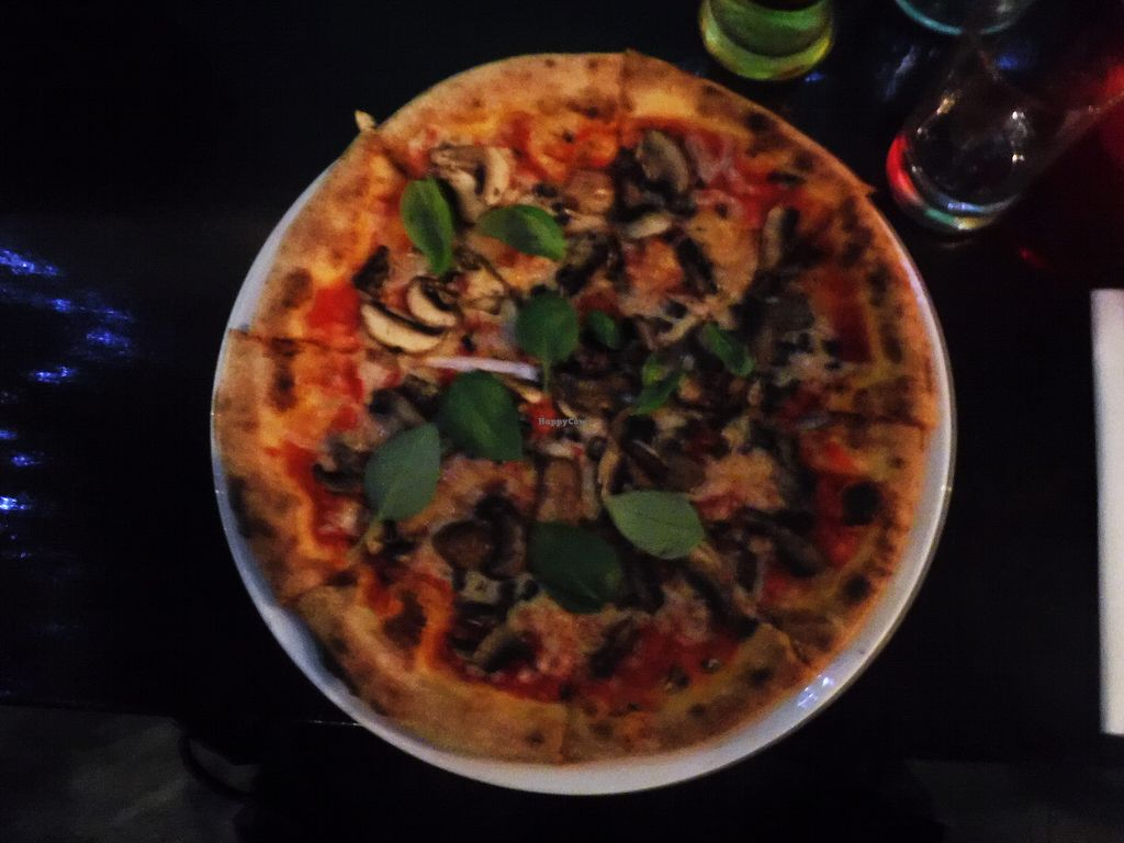 "Photo of Cin Cin  by <a href=""/members/profile/Nadia123"">Nadia123</a> <br/>A blurry photo of one of their pizzas.  <br/> January 12, 2018  - <a href='/contact/abuse/image/57944/345700'>Report</a>"