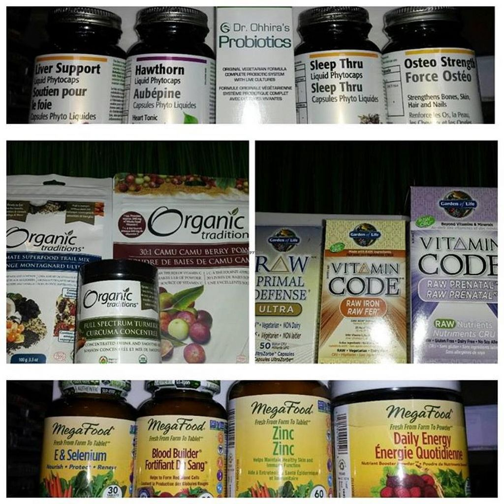 "Photo of Quest Nutrition Canada  by <a href=""/members/profile/community"">community</a> <br/>Quest Nutrition Canada <br/> April 30, 2015  - <a href='/contact/abuse/image/57955/100767'>Report</a>"