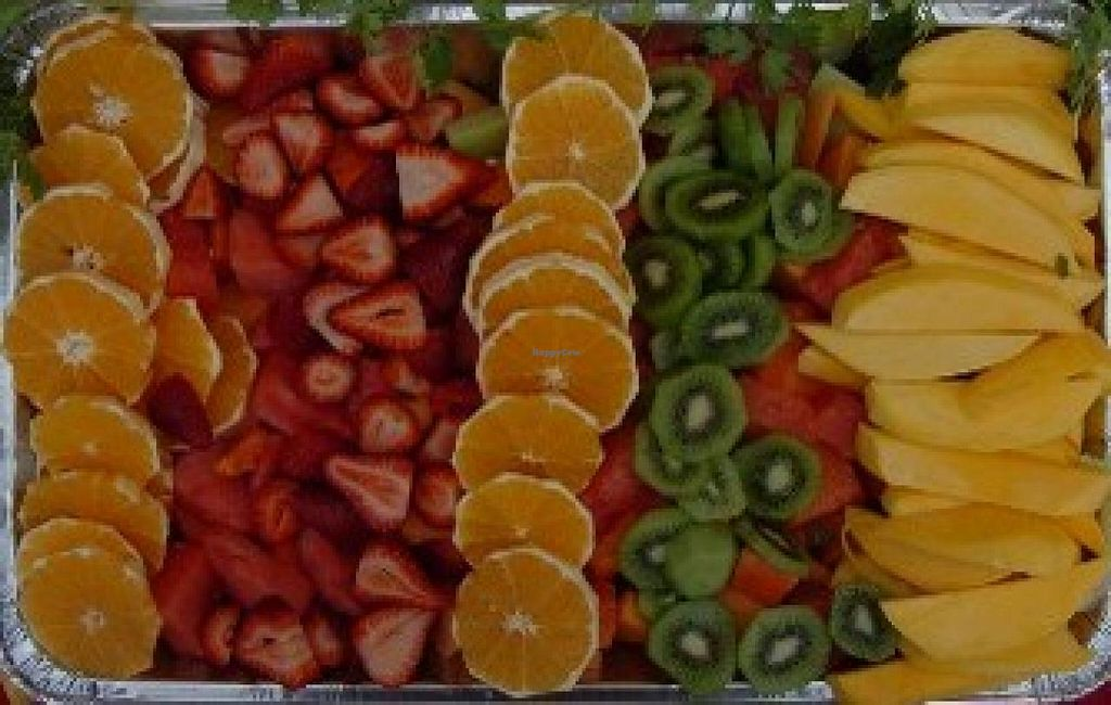 """Photo of The Best Fruit Platters  by <a href=""""/members/profile/community"""">community</a> <br/>The Best Fruit Platters <br/> May 2, 2015  - <a href='/contact/abuse/image/57997/100915'>Report</a>"""