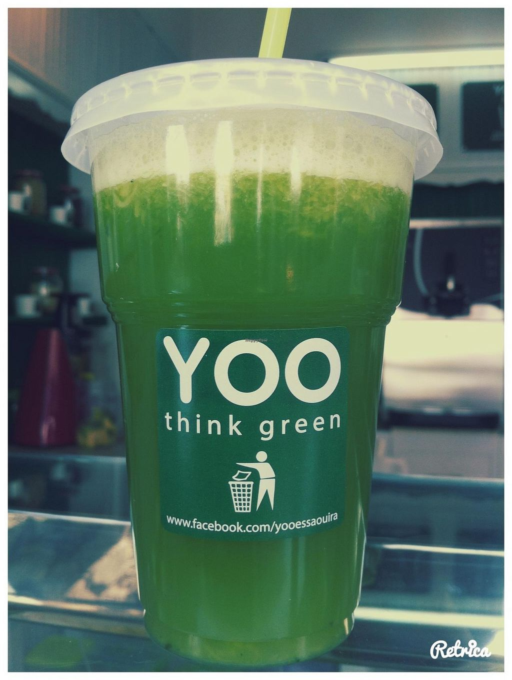 "Photo of Yoo  by <a href=""/members/profile/Yoo"">Yoo</a> <br/>Yoo Essaouira cold pressed juice, Maroc <br/> May 5, 2015  - <a href='/contact/abuse/image/57999/101288'>Report</a>"