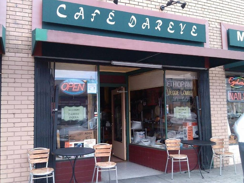 """Photo of Cafe Dareye  by <a href=""""/members/profile/community"""">community</a> <br/>Cafe Dareye <br/> April 19, 2016  - <a href='/contact/abuse/image/58032/145311'>Report</a>"""