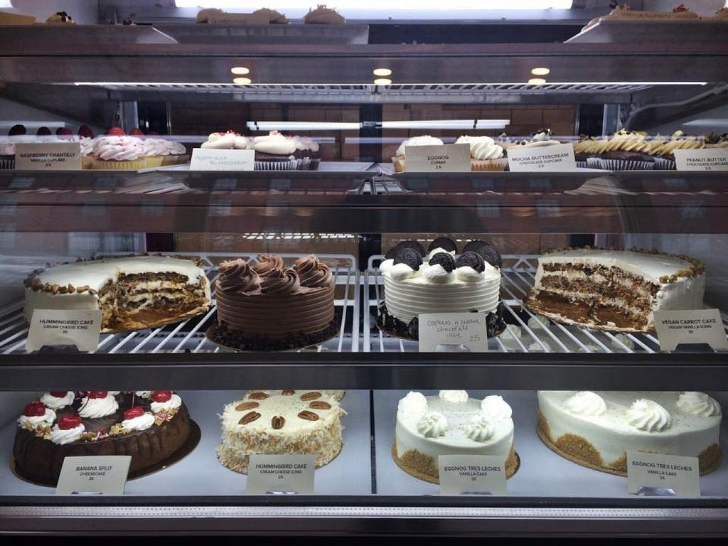 """Photo of Buttermilk Bake Shop  by <a href=""""/members/profile/community"""">community</a> <br/>Buttermilk Bake Shop <br/> May 4, 2015  - <a href='/contact/abuse/image/58045/101245'>Report</a>"""