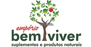 """Photo of CLOSED: Bem Viver  by <a href=""""/members/profile/bfeitosa"""">bfeitosa</a> <br/>Logo <br/> October 4, 2016  - <a href='/contact/abuse/image/58132/179654'>Report</a>"""