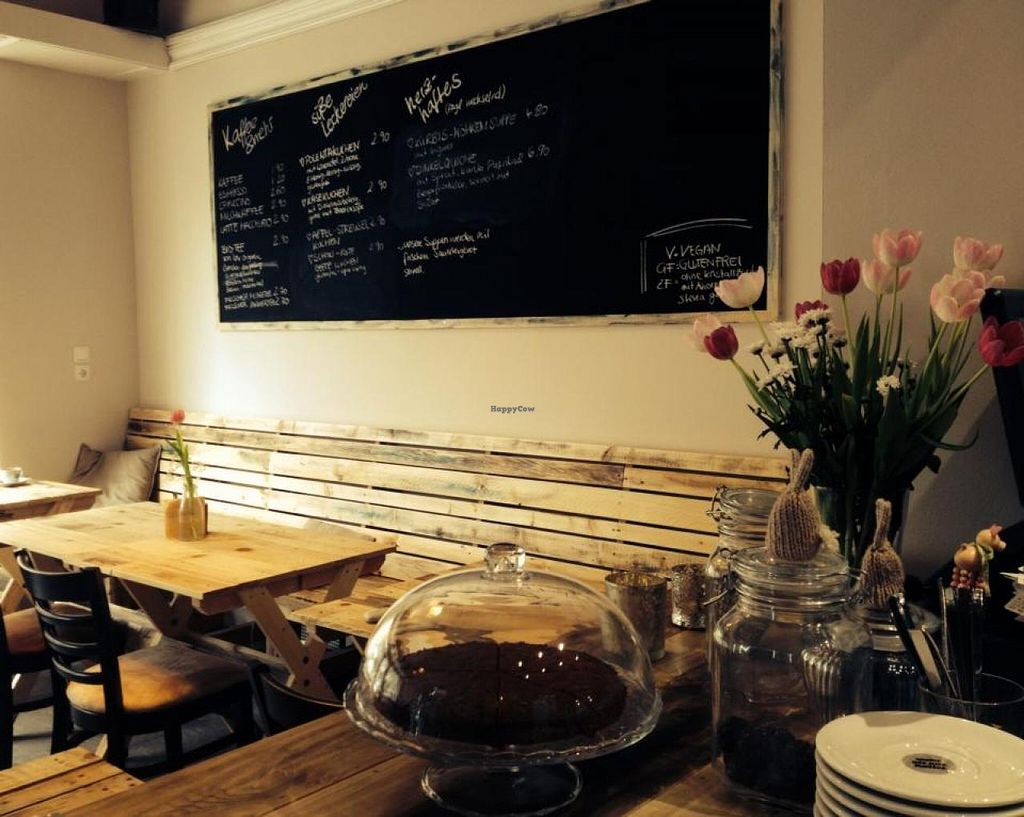 """Photo of Cafe Hase  by <a href=""""/members/profile/community"""">community</a> <br/>Cafe Hase <br/> May 7, 2015  - <a href='/contact/abuse/image/58139/101524'>Report</a>"""