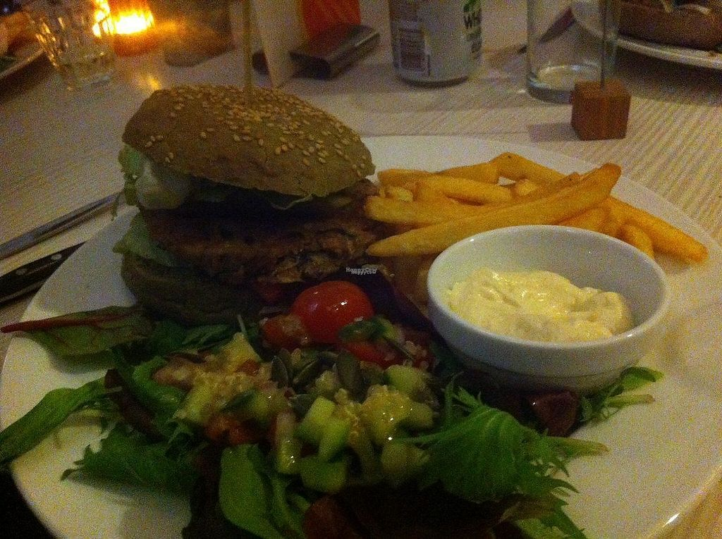 """Photo of Daantje  by <a href=""""/members/profile/Sternanis"""">Sternanis</a> <br/>Dutch weed burger.  <br/> January 10, 2017  - <a href='/contact/abuse/image/58152/210510'>Report</a>"""