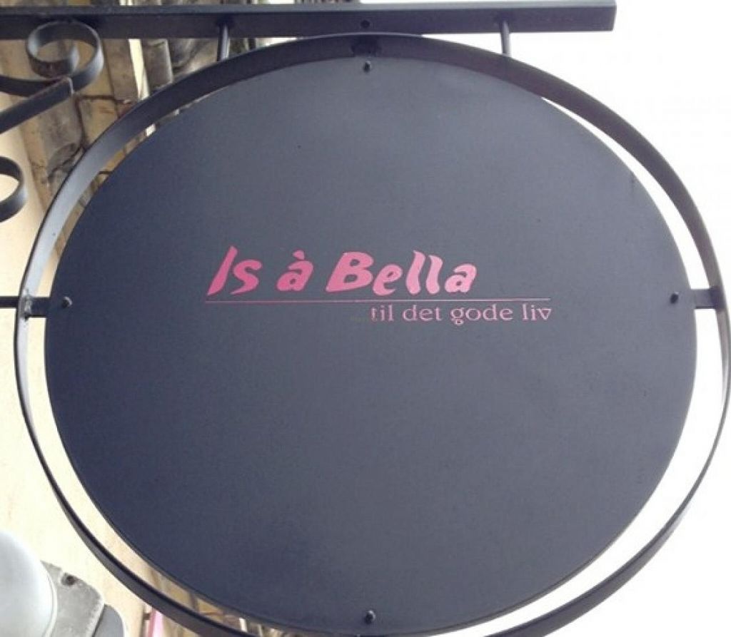"""Photo of Is a Bella  by <a href=""""/members/profile/community"""">community</a> <br/>Is a Bella <br/> May 8, 2015  - <a href='/contact/abuse/image/58169/101664'>Report</a>"""