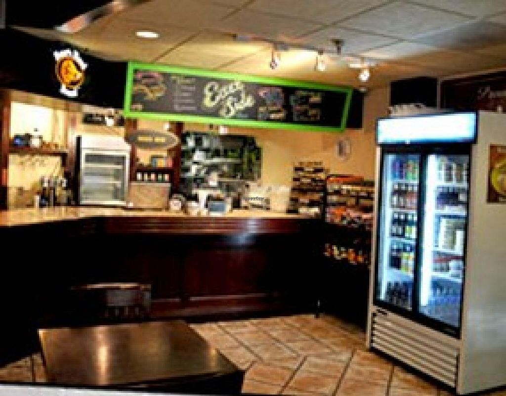 """Photo of East Side Deli  by <a href=""""/members/profile/community"""">community</a> <br/>East Side Deli <br/> May 13, 2015  - <a href='/contact/abuse/image/58179/102136'>Report</a>"""