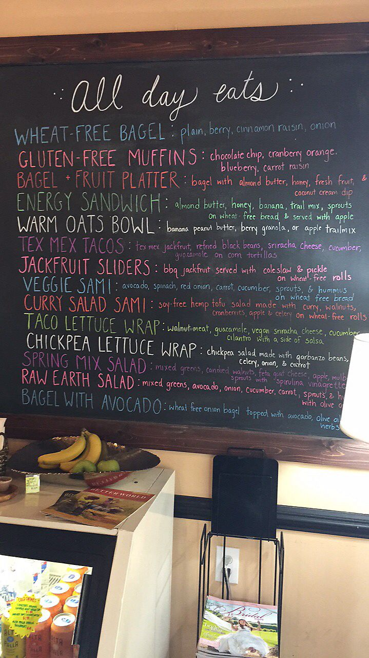 """Photo of Millie's Living Cafe  by <a href=""""/members/profile/aborig.khalifa"""">aborig.khalifa</a> <br/>menu  <br/> August 28, 2017  - <a href='/contact/abuse/image/58242/298098'>Report</a>"""