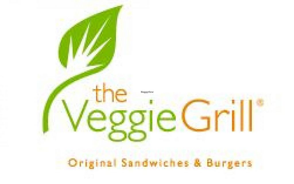 """Photo of Veggie Grill - Westgate Shopping Center  by <a href=""""/members/profile/community"""">community</a> <br/>The Veggie Grill <br/> May 11, 2015  - <a href='/contact/abuse/image/58253/101877'>Report</a>"""